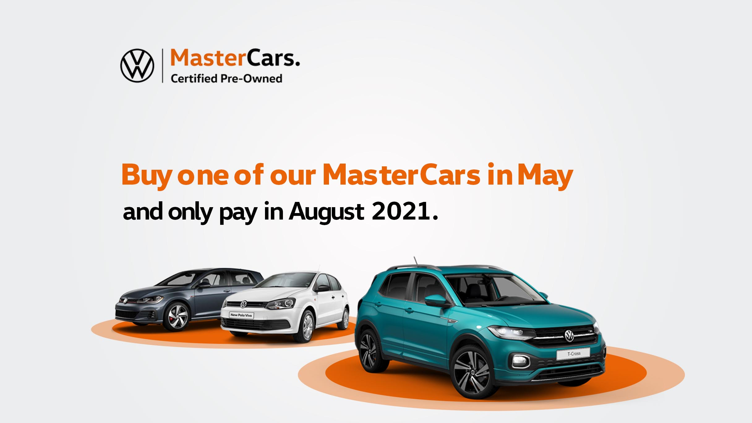 Barons Tokai MasterCars 90-day deferred payment offer